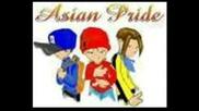 Azian Pride