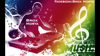 Best House Music 2012 Club Hits ( Part 5 )