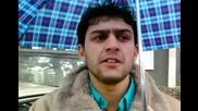 Ramko 2 2010 Sremcica