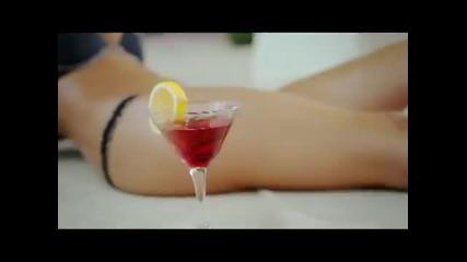 Vanq feat. Dj Damqn 2011- Znaem si nomerata ( Official Video )