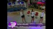 Tanja Savic - Potpis moj - Grand Show - TV Pink