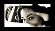 Quinn - Sio chain agus jenannas