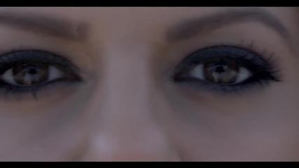 Михаела Филева - Приливи и Отливи (official Video)