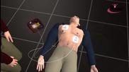 Automatic External Defibrillator (www.automateddefibrillator.com)