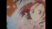 Kare Kano - Love Blossoms