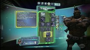 Midgets and Teenagers - Borderlands 2 Video Preview