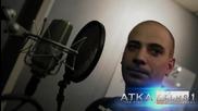 Най-добрия Beatbox на света Eklips