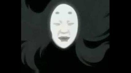 Naruto - Film