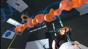 Portal 2 Playthrough ( Част 13 )