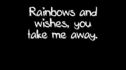 Brokencyde - Kandyland ^^ . .