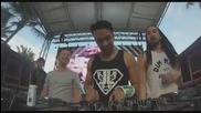 What Djs do these days !!! Must Watch !!!