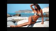 Sara Tavares - One Love ( Djeff & Hari Club Mix)