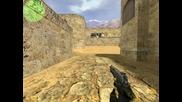 Gta Sa Counter Strike Map