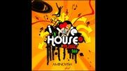 Mix3r vol.1 by Dj Soul Spiri7