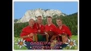 Oergelifrunde Stockenfluh - Stampfli Marschli