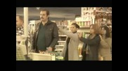 Recep Ivedik 2 Trailer Bgsubs