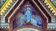 Санкт Петербург. Храм Възкресение Христово