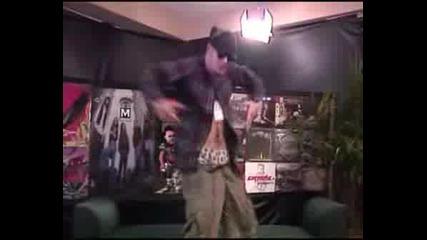 Phil Аnselmo - Рапира