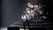 Queen - Let me Entertain You [ H D ]