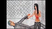 Дневникът на Живота - La Agenda de la Vida 3 - Revancha - Promo 5