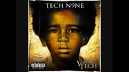 Tech N9ne - The Grench