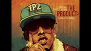 August Alsina- Inhale (the Product 2)