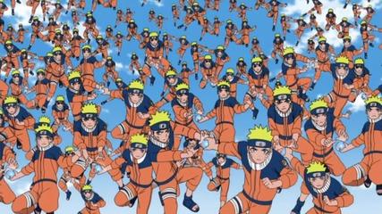 Naruto Shippuden - 439 ᴴᴰ