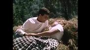 Teddy Reno - Wenn die Glocken hell erklingen /1959/