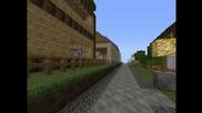 Worldcraft - Minecraft Server[1.6.2] :)