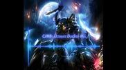 * Мощен Дъбстеп Микс * Cjmbs Ultimate Dubstep Mix! + Track List
