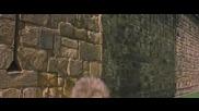 Хари Потър и филосовския камък *бг аудио* - част 6 - *високо качество*
