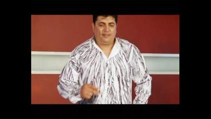 Emo Krokodila- Mameshta charovnica Tiankov Music