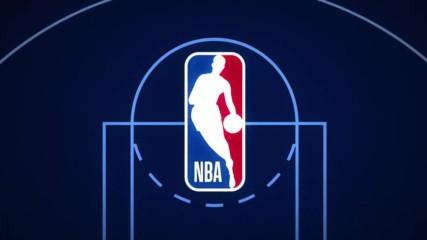 Обзор на мачовете в НБА /15 ноември/
