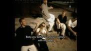 Backstreet Boys - Quit Playing Games...
