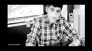 Zayn Malik / One Direction . . *