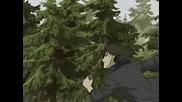 Wolfs Rain Епизод 16