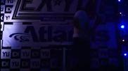 Mile Kitic - Bomba - (LIVE) - (Diskoteka EX YU 2013)