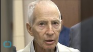 Robert Durst, Subject of HBO's 'The Jinx,' Arrested on Murder Charge