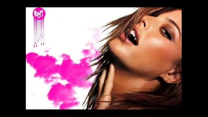 Top New House Music 2011 Mix [summer Hits Clubbing Dancefloor Party]