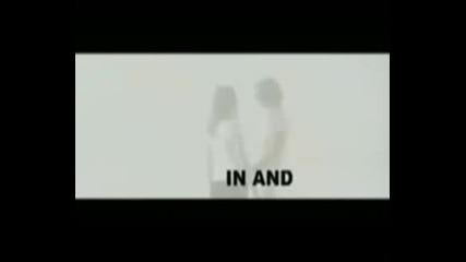 Van Buuren&sharon - In&out Of Love - Remix