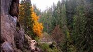 Есен в Родопите-2015 -снимки Огнян Немски - авторски на Koinova