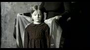 Atb - Ecstasy - (official Video Hd)