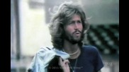 The Bee Gees - Stayin Alive (remastered in Hd by Veso™)