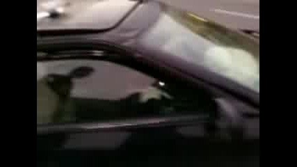 Katastrofa na carigradsko 11.07.2009 (gorublqne)