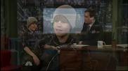 Превод! Интервю с Justin Bieber