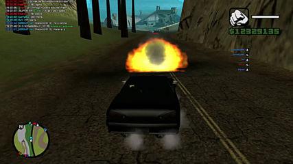 Grand Theft Auto San Andreas 2019.12.19 - 19.21.24.01_trim