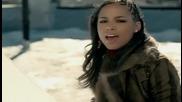 Превод! Alicia Keys - If I Aint Got You +ако те нямам ( караоке + Lyricks ) [dvd Quality ]