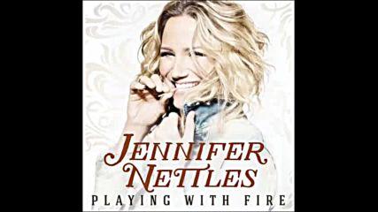 *2016* Jennifer Nettles ft. Jennifer Lopez - My House