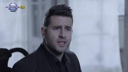 Даяна и Romanos Kolytos - Счупи се ( Официално видео ) Ultra Hd 4k