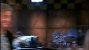 Top Gear - Mercedes Benz S class vs Bmw 750i